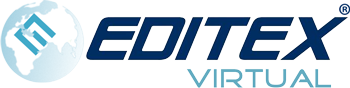 Editex Virtual